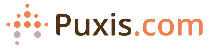 booking.puxis.com - reservation system for hotels and guest houses